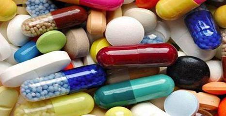 仿制药性价比之争