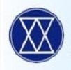桑迪亚医药技术(上海)有限责任公司