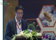 GPCR抗体的开发及应用