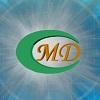 盐城市麦迪科化学品制造有限公司