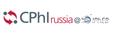 CPhI Russia