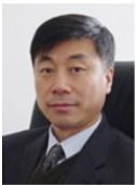 俞強:用現代科學的語言來表述中醫藥