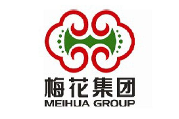 梅花生物科技集团股份有限公司