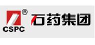 石藥集團有限責任公司