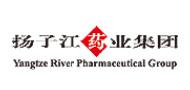 揚子江藥業集團有限公司