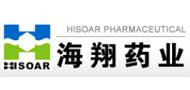 浙江海翔药业销售有限企业