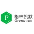 北京格林凯默科技有限公司