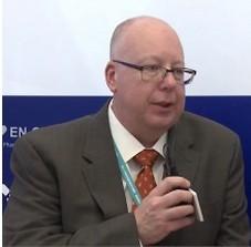 专家采访——恩福(上海)检测技术有限企业的James R.Scull,PH.D