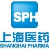 上海医药集团股份有限公司