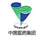 中国国际医药卫生公司