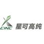 上海星可高纯溶剂有限公司