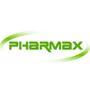 Pharmax Limited