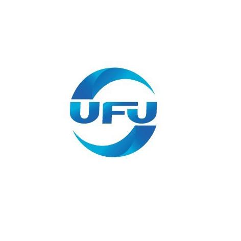 上海优弗实验室设备有限公司