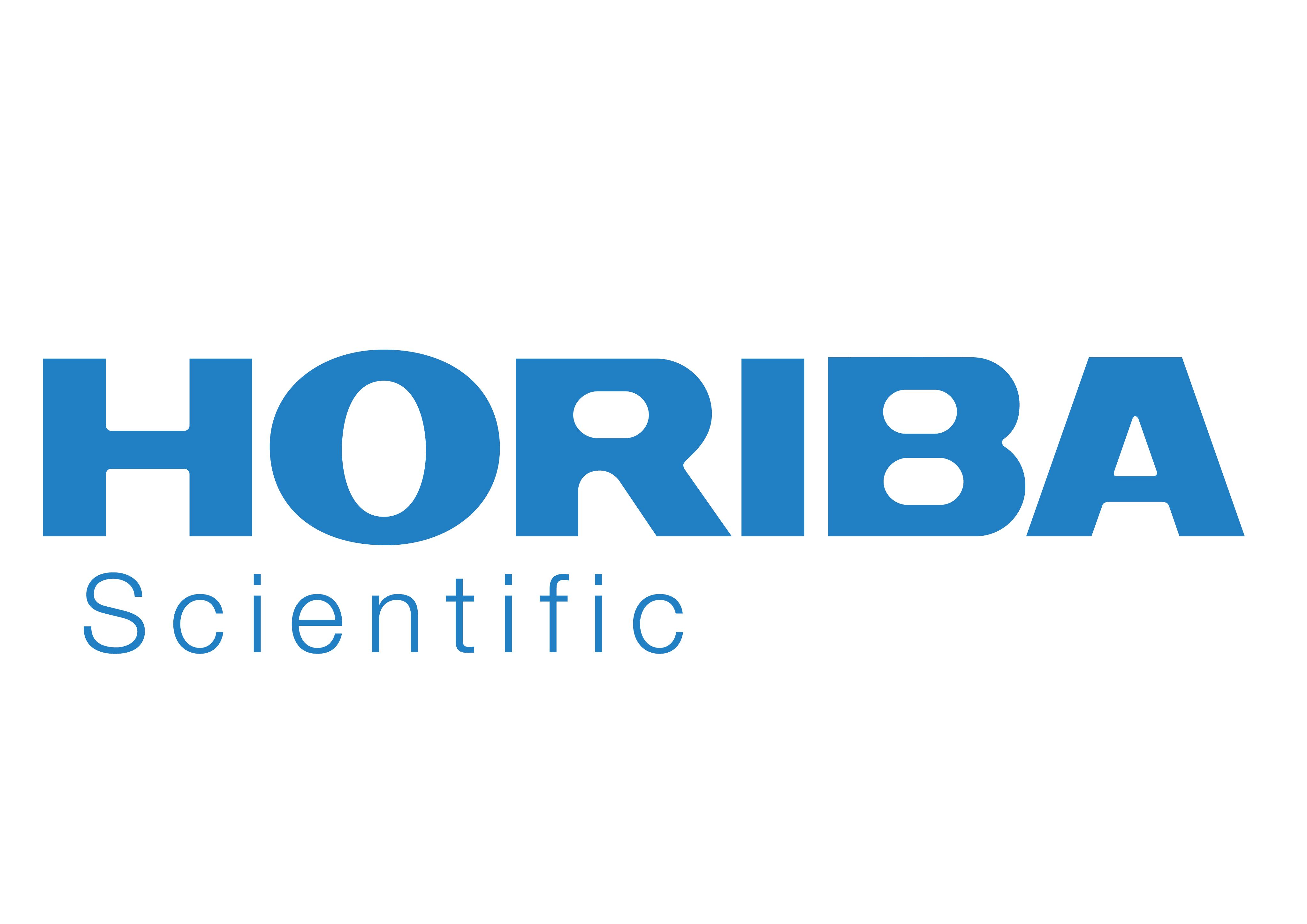 HORIBA集团科学仪器事业部