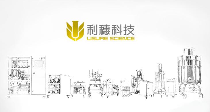 利穗科技(苏州)有限公司