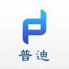 上海普迪生物技术有限公司