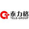 上海泰力格打印设备有限公司
