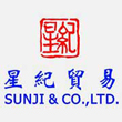 深圳市星纪贸易有限公司