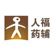 湖北人福药用辅料股份有限公司