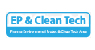 2020制药环保与洁净技术展