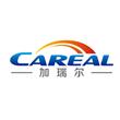 南京加瑞尔自动化科技有限公司