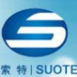 温州市索特医药化工工程有限公司