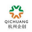 杭州企创化工有限公司