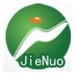 枣庄市杰诺生物酶有限公司