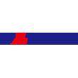 上海弗鲁克科技发展有限公司