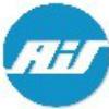 上海联安机电配件有限公司