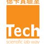 上海德卡实验室装备制造有限公司
