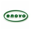 无锡金维氨生物科技有限公司