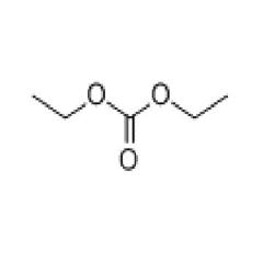 碳酸二乙酯 Diethyl carbonate