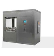IWT 接触部件清洗机 300