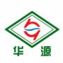 扬州华源净化设备有限公司