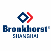 布琅轲锶特(上海)测量设备贸易有限