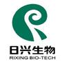 扬州日兴生物科技股份有限公司