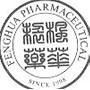 上海枫华制药有限公司
