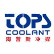 陶普斯化学科技(北京)有限公司
