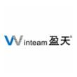 杭州盈天科学仪器有限公司