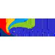 北京欧骏电子技术有限公司