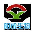 山东阳成生物科技有限公司