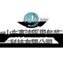 山东亨洁医用包装科技有限公司