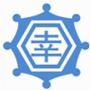 南京八幸药业科技有限公司