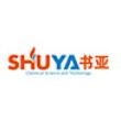 上海书亚医药科技有限公司