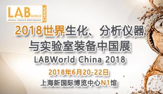 LabWorld