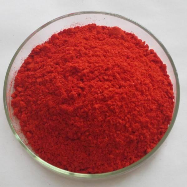 植物黄金番茄红素