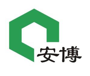 江阴安博生物医药有限公司