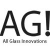 Asahi Glassplant Inc.