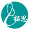 上海拓思化学有限公司